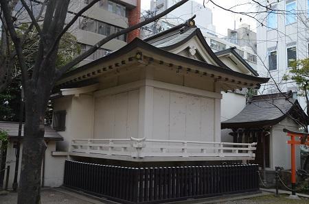 20190314榊神社24