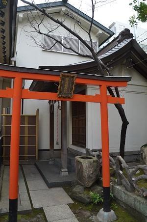 20190314榊神社19