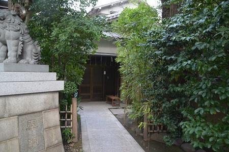 20190314榊神社25