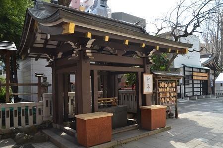 20190314鳥越神社06