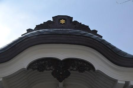 20190314鳥越神社08
