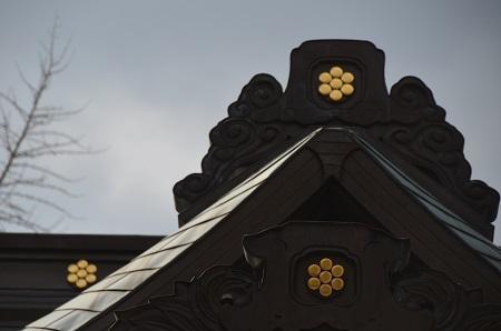 20190314鳥越神社13