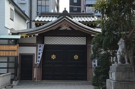 20190314鳥越神社24