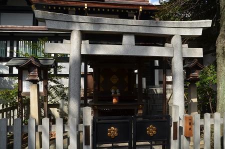 20190314鳥越神社21