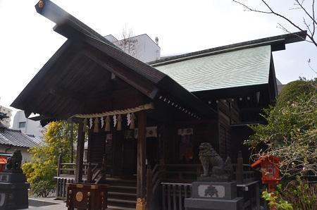 20190314蔵前神社10