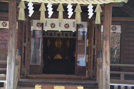 20190314蔵前神社08
