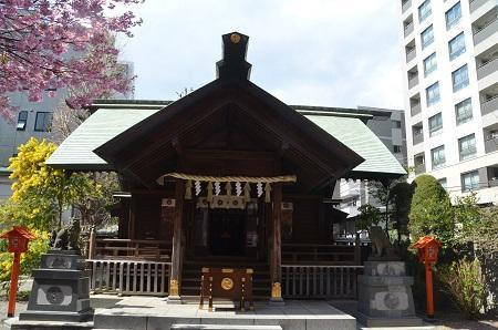 20190314蔵前神社07
