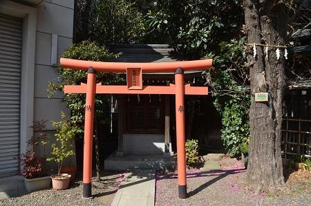 20190314蔵前神社15