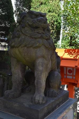 20190314蔵前神社13