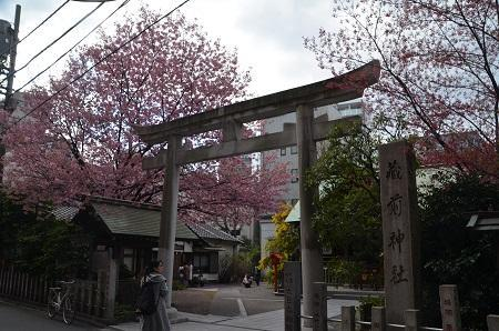 20190314蔵前神社22