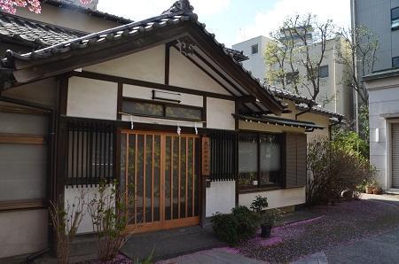 20190314蔵前神社21