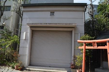 20190314蔵前神社20