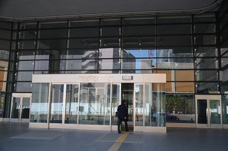 20190317文京シビックセンター04