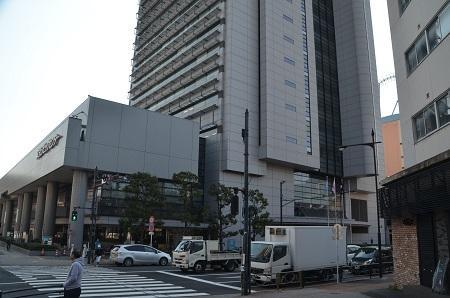20190317文京シビックセンター03