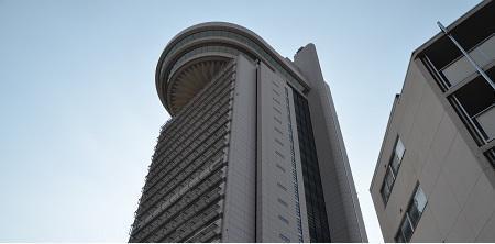 20190317文京シビックセンター02