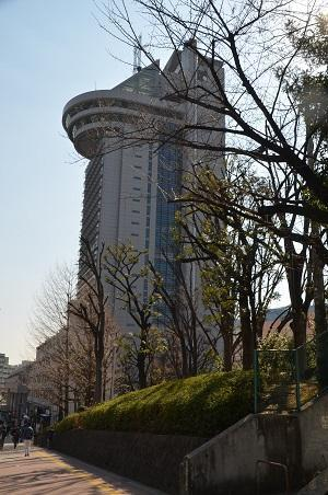 20190317文京シビックセンター01