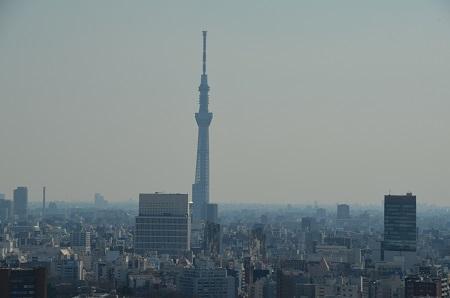 20190317文京シビックセンター09