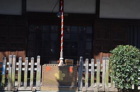 20190317諏訪神社05