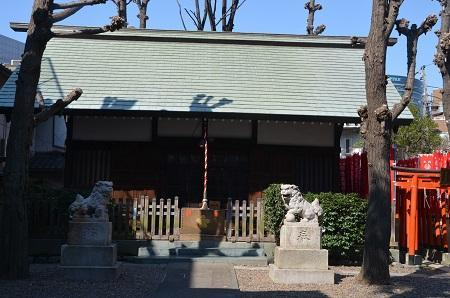 20190317諏訪神社04