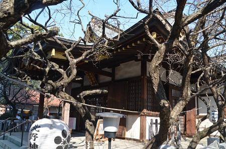 20190317北野神社11