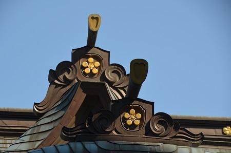 20190317北野神社10