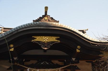 20190317北野神社08