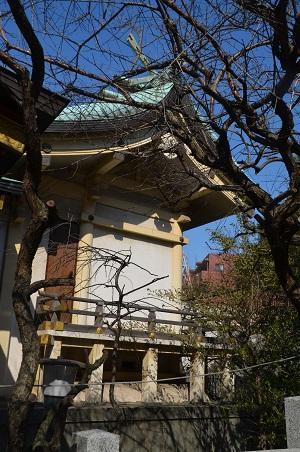 20190317北野神社13