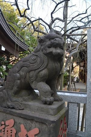 20190317北野神社29