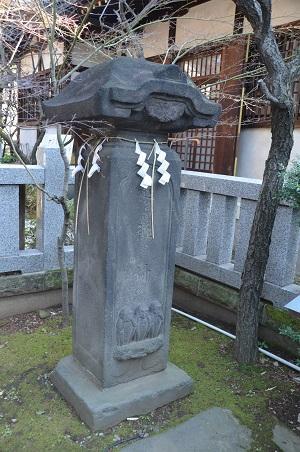 20190317北野神社26
