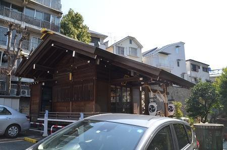 20190317今宮神社09