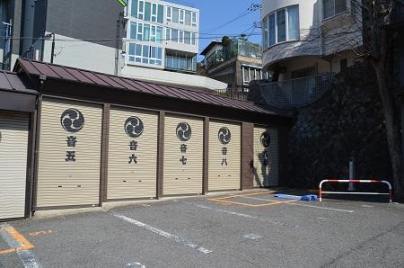 20190317今宮神社15