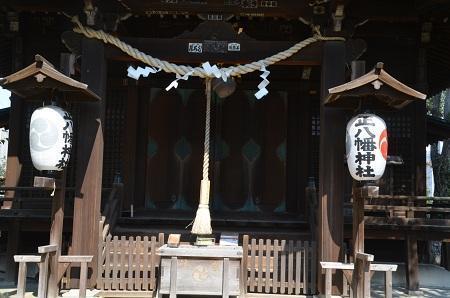20190317正八幡神社05