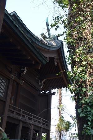 20190317正八幡神社09