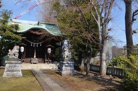 20190317正八幡神社16