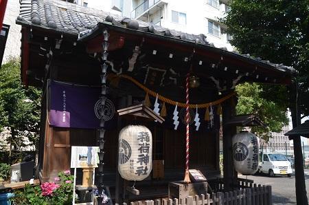20190317腰巻稲荷神社06