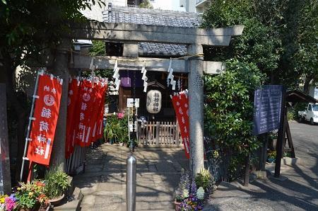 20190317腰巻稲荷神社02