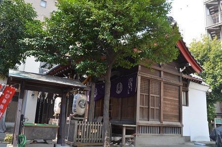 20190317腰巻稲荷神社07