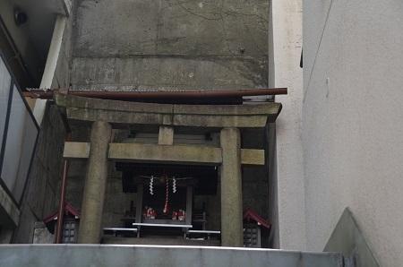 20190317腰巻稲荷神社14