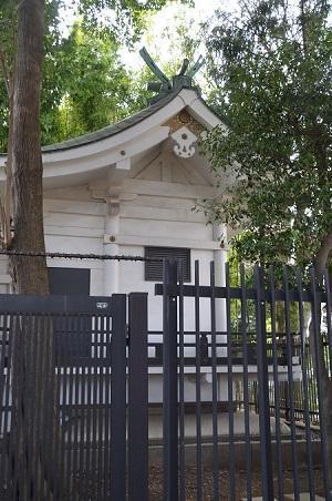 20190317駒込富士神社16
