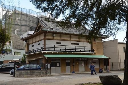 20190317駒込富士神社24