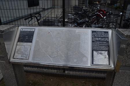 20190317駒込富士神社29