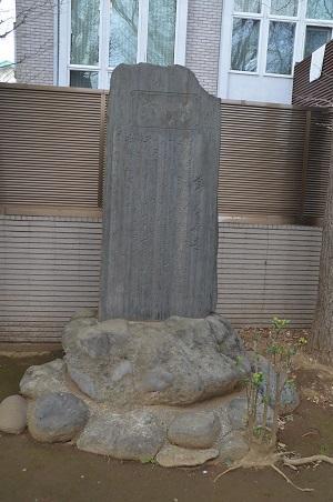 20190317駒込天祖神社18