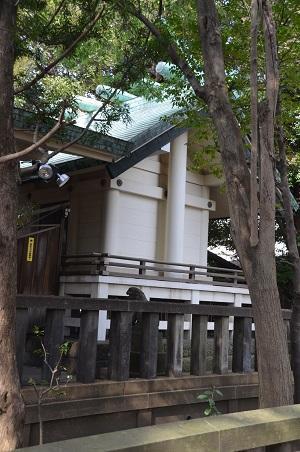 20190317駒込天祖神社13