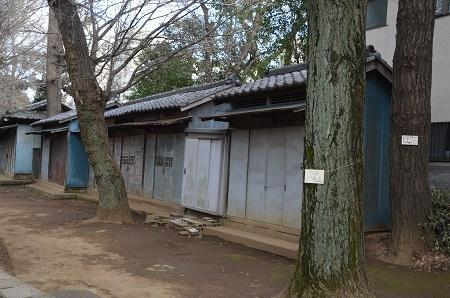 20190317駒込天祖神社24
