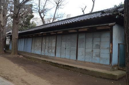 20190317駒込天祖神社25