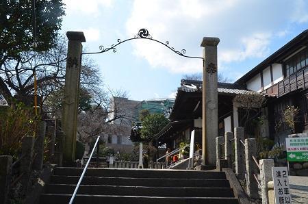 20190317白山神社03