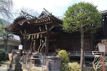 20190317白山神社12