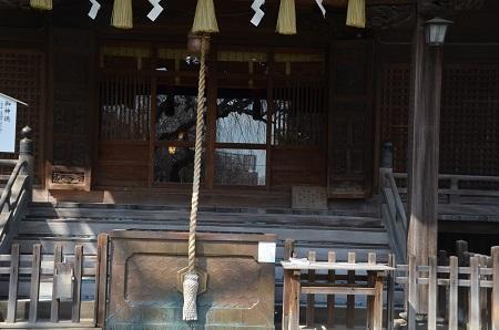 20190317白山神社08