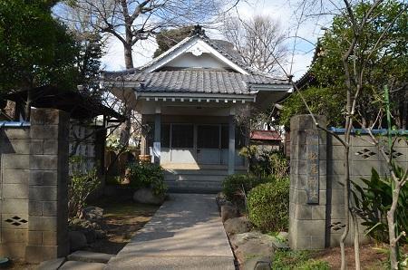 20190317白山神社18