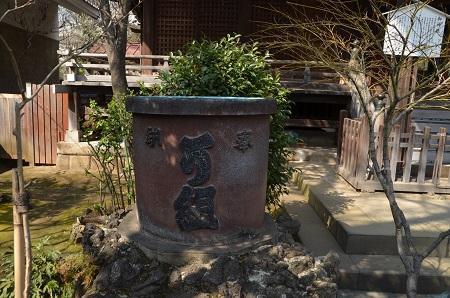 20190317白山神社15